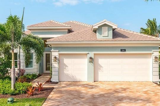 8970 Golden Mountain Circle, Boynton Beach, FL 33473