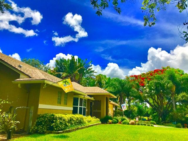 13462 77th Place N, West Palm Beach, FL 33412