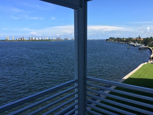 60 Yacht Club Drive, 404, North Palm Beach, FL 33408