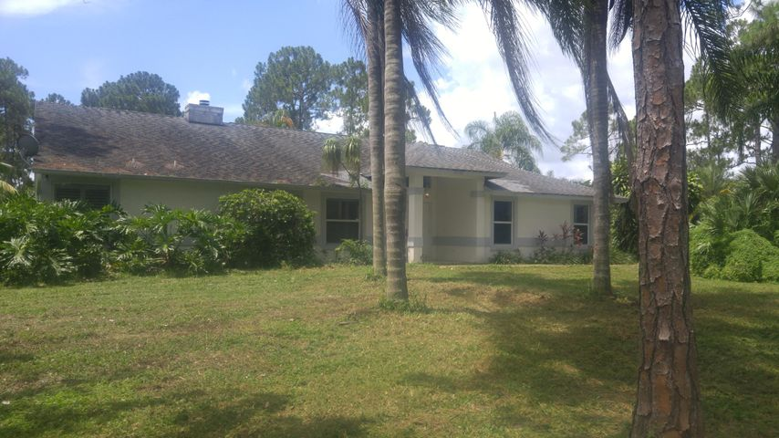 12788 154th Road N, Jupiter, FL 33478