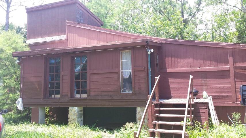 15825 101st Trail N, Jupiter, FL 33478
