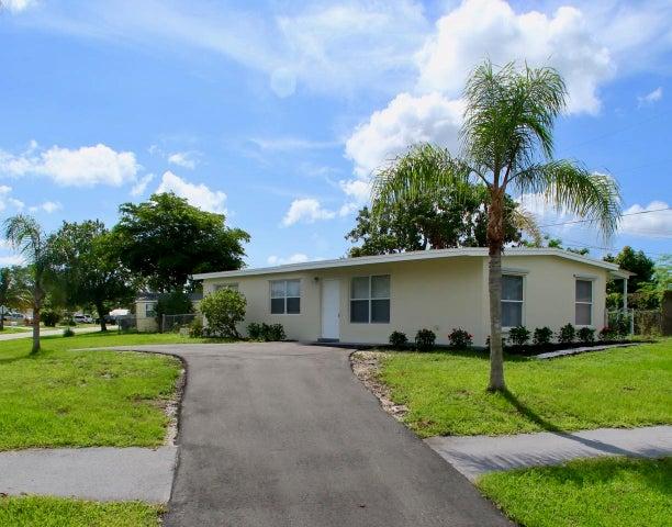 2050 Kudza Road, West Palm Beach, FL 33415