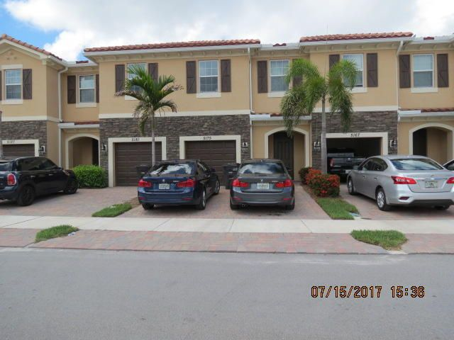 5175 Ellery Terrace, West Palm Beach, FL 33417