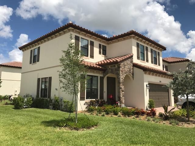 6001 Night Heron Court, Greenacres, FL 33415