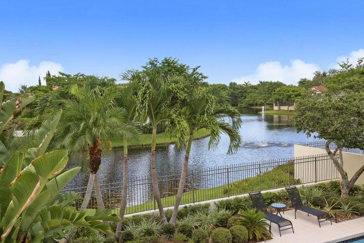 21868 Town Place Drive, Boca Raton, FL 33433
