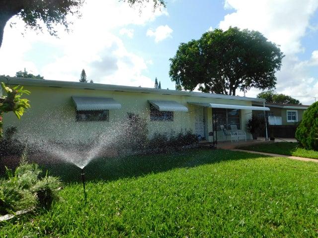 1031 Egremont Drive, West Palm Beach, FL 33406