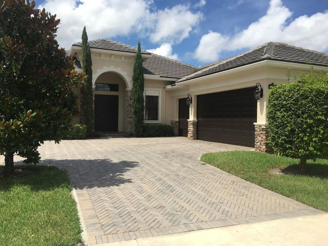 9373 Equus Circle, Boynton Beach, FL 33472