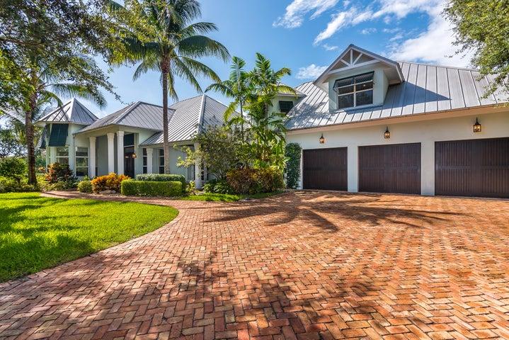 1000 SW 16th Street, Boca Raton, FL 33486