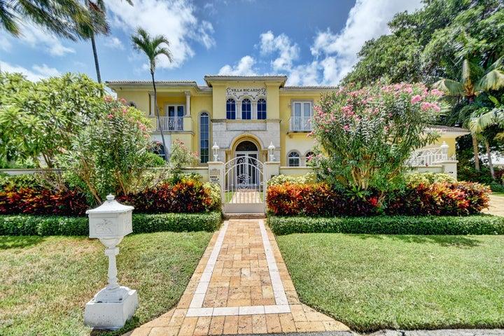 1171 Banyan Road, Boca Raton, FL 33432