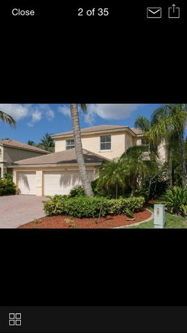 4817 Victoria Circle, West Palm Beach, FL 33409