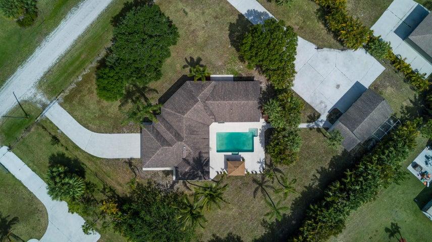 16106 73rd Terrace N, Palm Beach Gardens, FL 33418