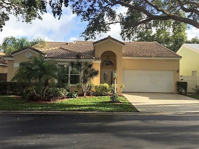10127 Caoba Street, Palm Beach Gardens, FL 33410