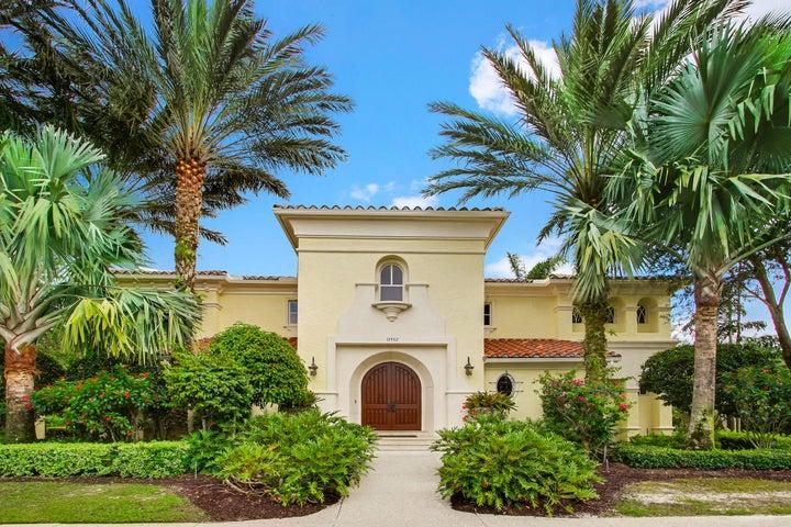 11902 Palma Drive, Palm Beach Gardens, FL 33418