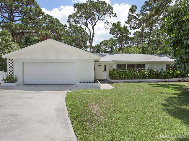 5600 Old Orange Road, Jupiter, FL 33458