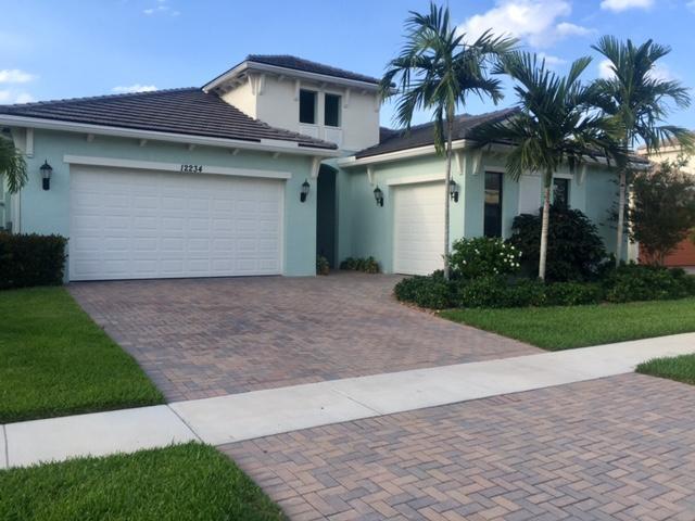 12234 Boca Reserve Lane, Boca Raton, FL 33428
