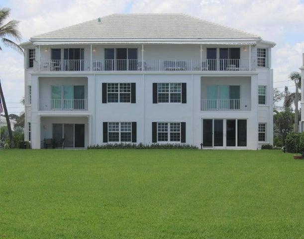 450 S Ocean Boulevard, 307b, Manalapan, FL 33462