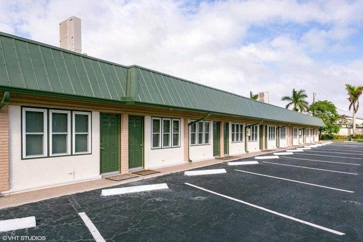 10825 SE Federal Highway, Hobe Sound, FL 33455