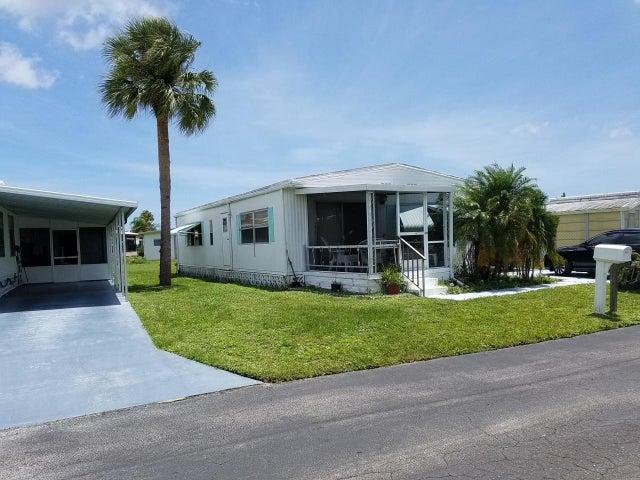 195 SE Trafalgar Terrace, Stuart, FL 34994