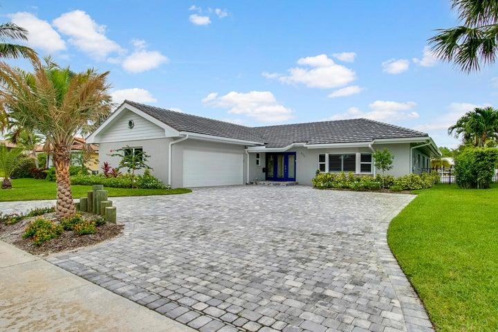 633 Inlet Road, North Palm Beach, FL 33408