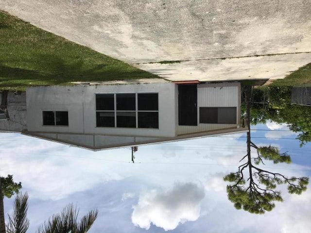 4291 Winchester Lane, West Palm Beach, FL 33406