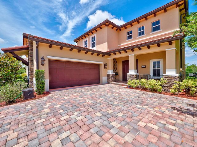 197 Andros Harbour Place, Jupiter, FL 33458
