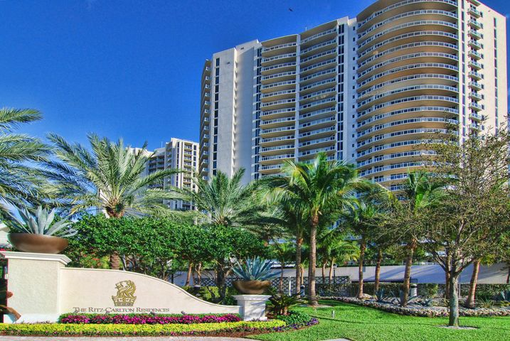 2700 N Ocean Drive, 302a, Singer Island, FL 33404