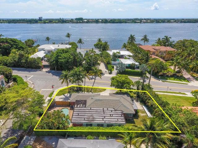 3015 N Flagler Drive, West Palm Beach, FL 33407