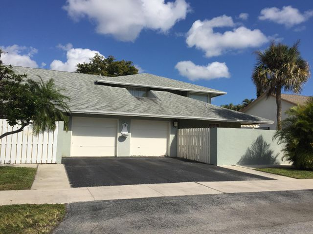 2787 SW 6th Street, Delray Beach, FL 33445