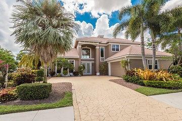 125 Pembroke Dr, Palm Beach Gardens, FL 33418