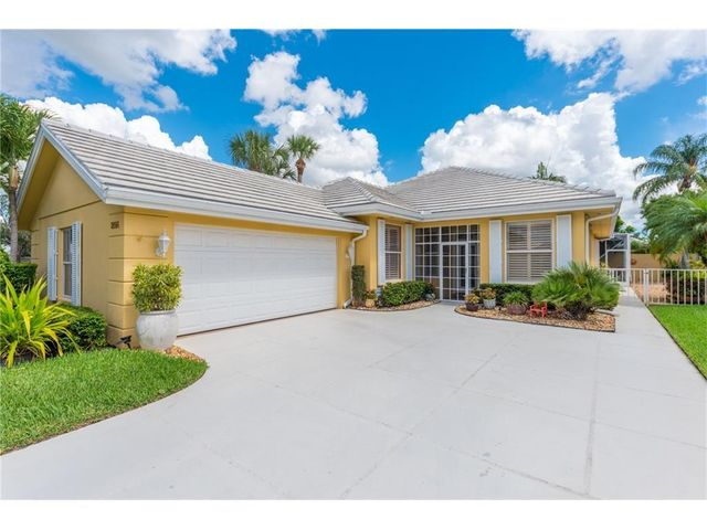 2699 SW Prospect Place, Palm City, FL 34990