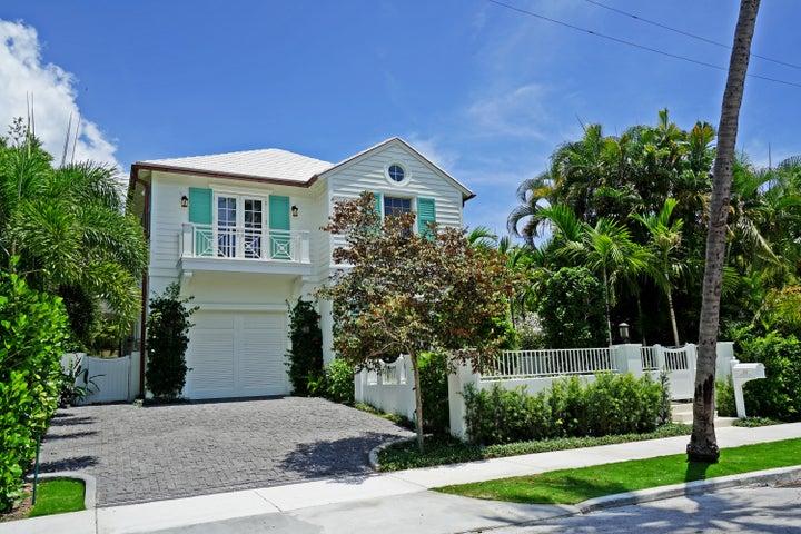 449 Australian Avenue, Palm Beach, FL 33480