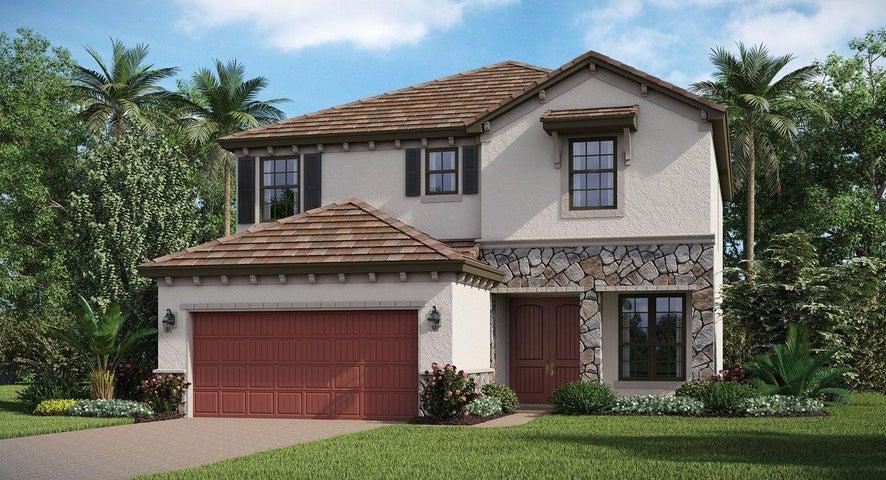 5530 Sandbirch Way, Lake Worth, FL 33463