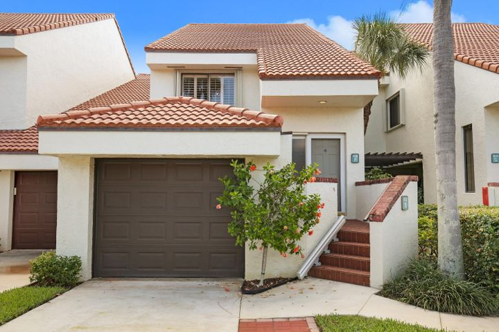 402 Sea Oats, F, Juno Beach, FL 33408