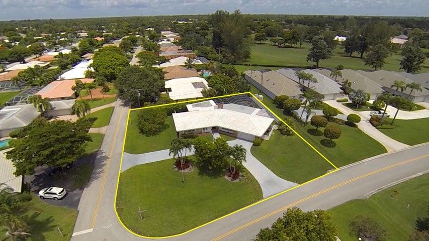 200 Walton Heath Drive, Atlantis, FL 33462