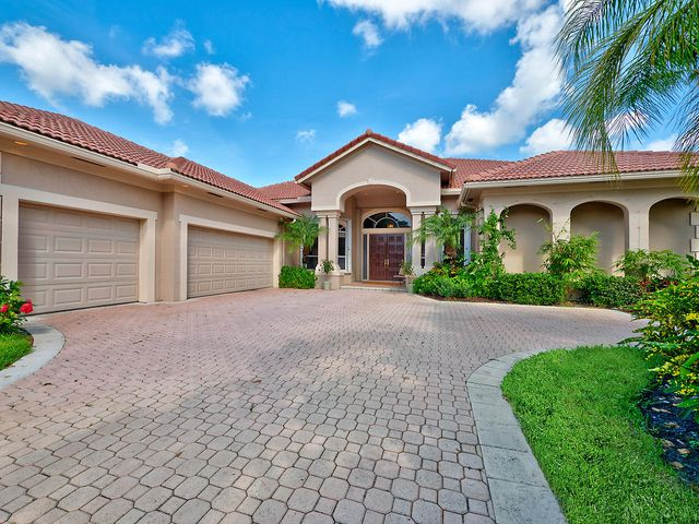 73 Saint James Terrace, Palm Beach Gardens, FL 33418