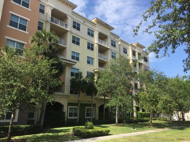 1625 Renaissance Commons Boulevard, 116, Boynton Beach, FL 33426