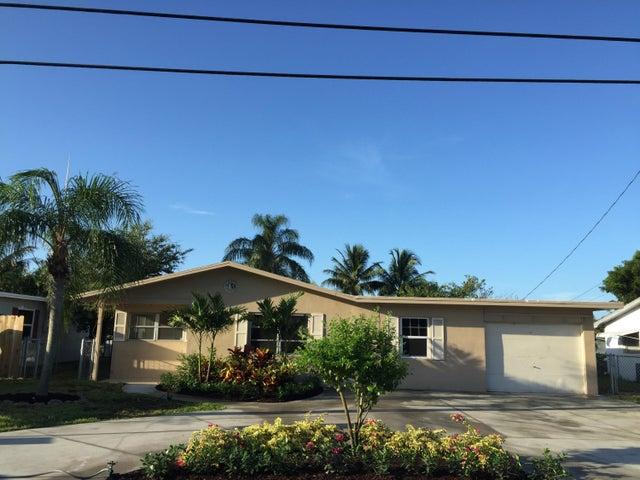 1060 Old Boynton Road, Boynton Beach, FL 33435