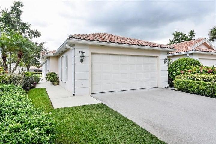 7794 Olympia Drive, West Palm Beach, FL 33411