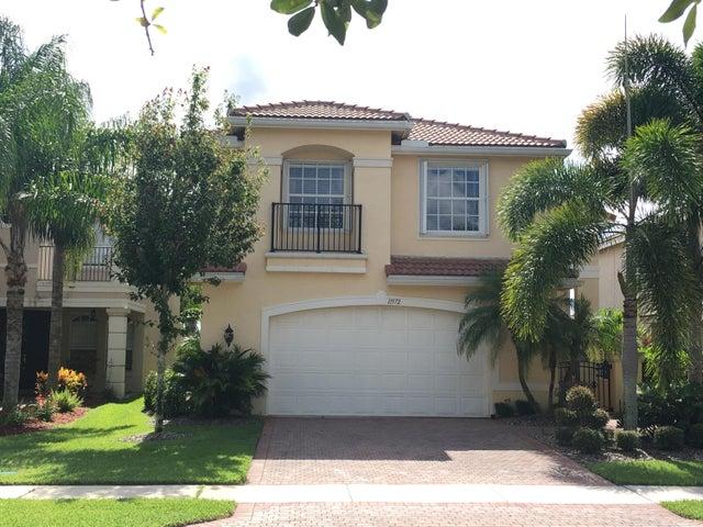 11572 Rock Lake Terrace, Boynton Beach, FL 33473