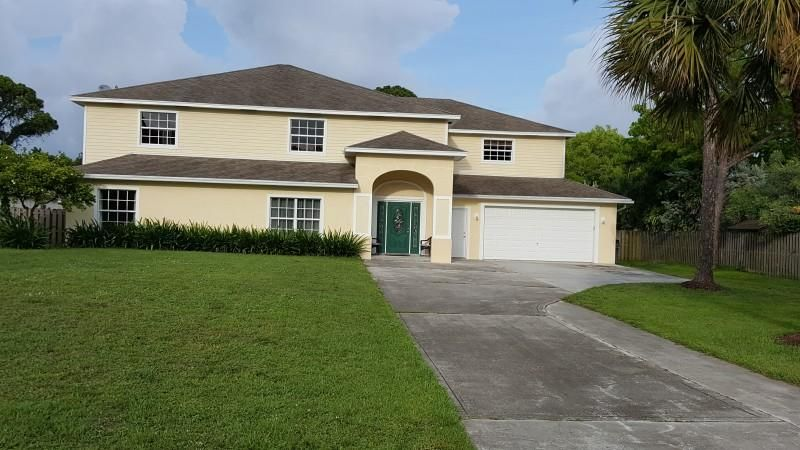 5244 1st Road, Lake Worth, FL 33467