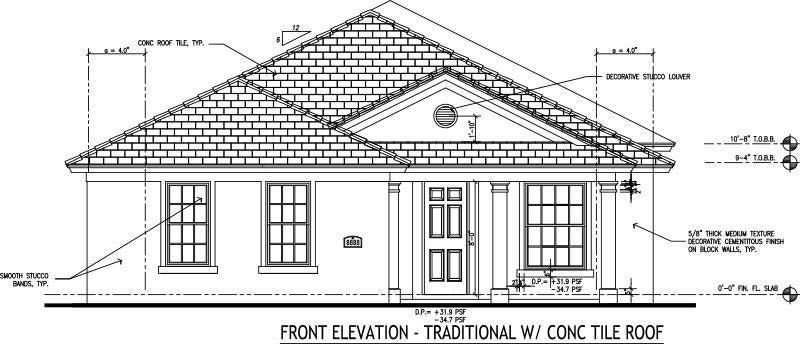 2680 Conifer, Fort Pierce, FL 34951