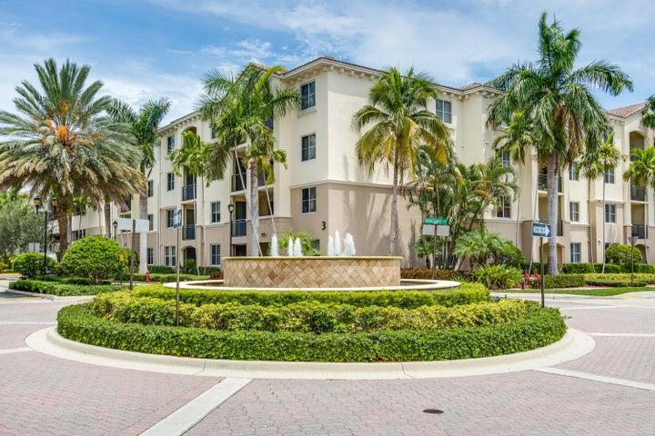 3401 Renaissance Way, 401, Boynton Beach, FL 33426