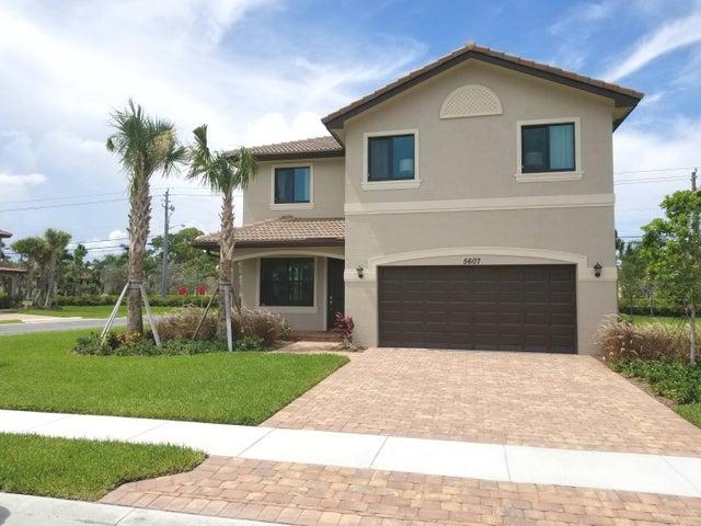 5607 Loblolly Lane, Greenacres, FL 33463