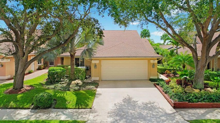 149 Ocean Pines Terrace, Jupiter, FL 33477