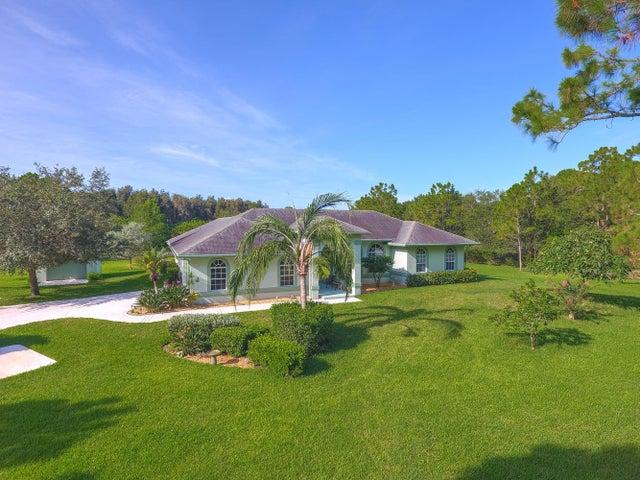 13930 Hamlin Boulevard, West Palm Beach, FL 33412