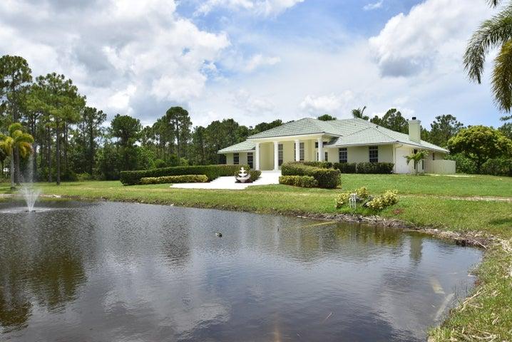 17847 Haynie Lane, Jupiter, FL 33478