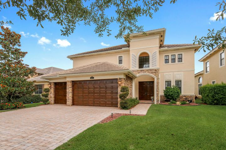 9271 Equus Circle, Boynton Beach, FL 33472