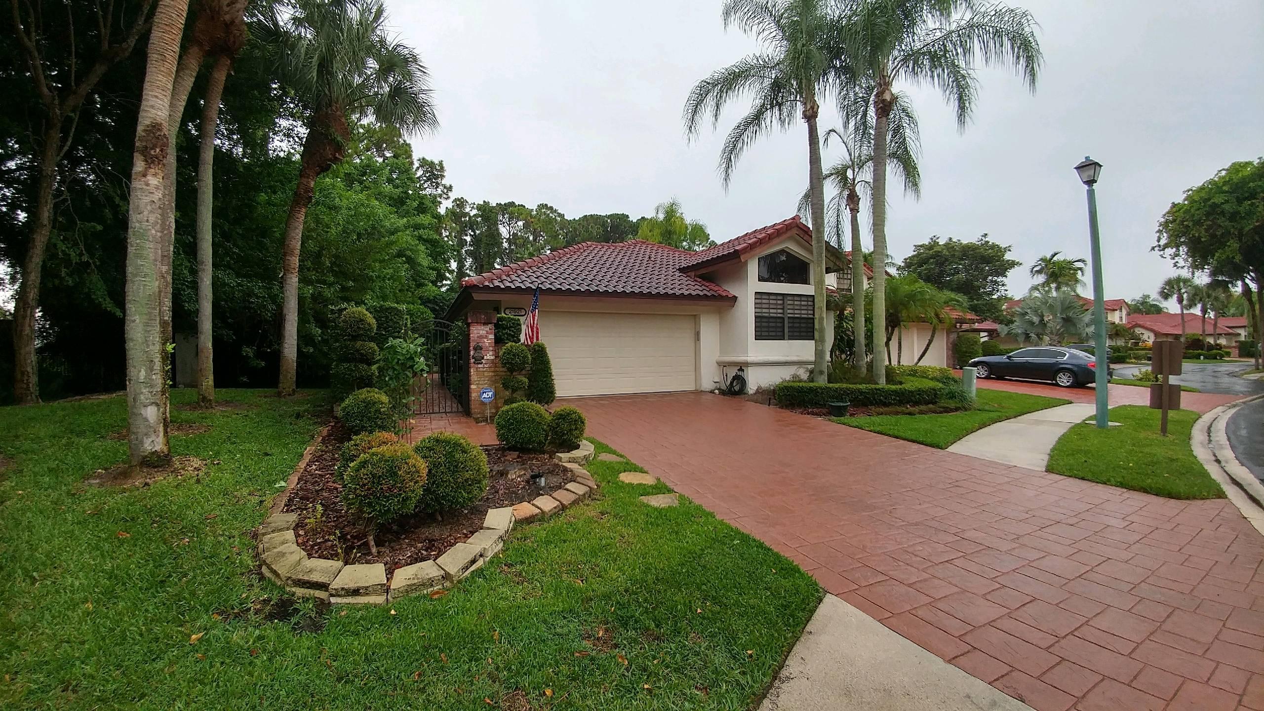 21921 Town Place Drive, Boca Raton, FL 33433