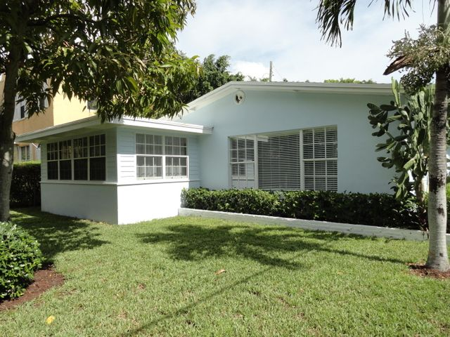 411 31st Street, West Palm Beach, FL 33407
