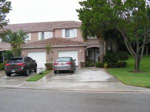 4916 Pinemore Lane, 4916, Lake Worth, FL 33463